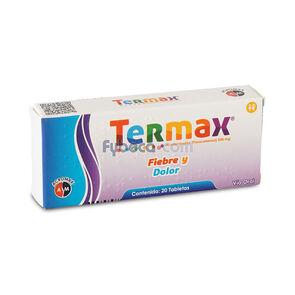 TERMAX-500-MG-UNIDAD-imagen