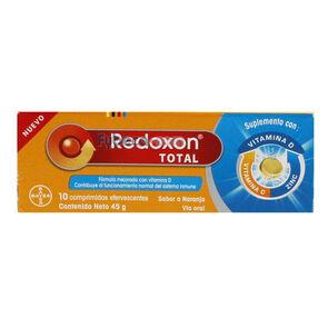 REDOXON-TOTAL-45-G-CAJA-imagen
